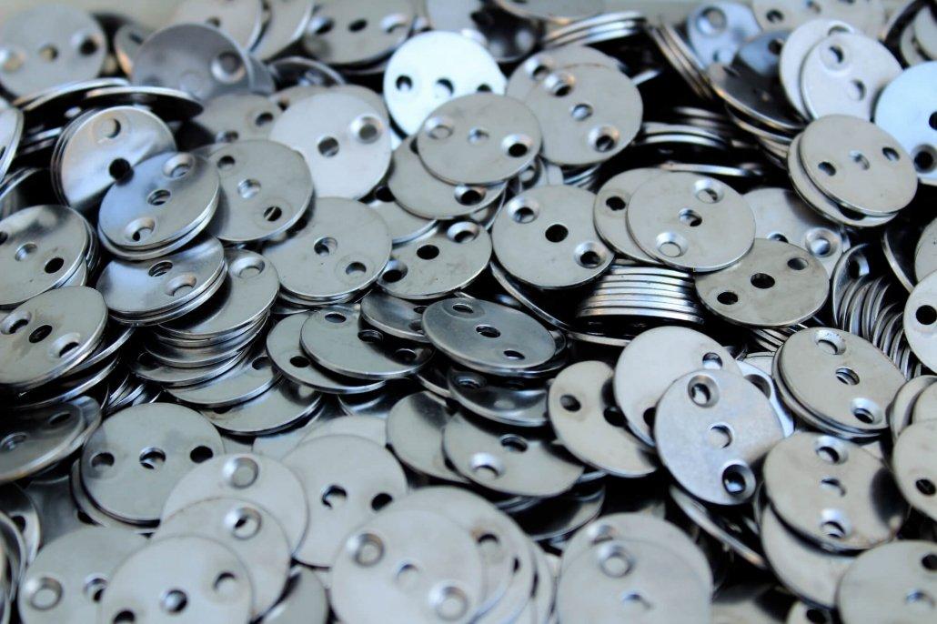 lavorazione-metalli-pulitura
