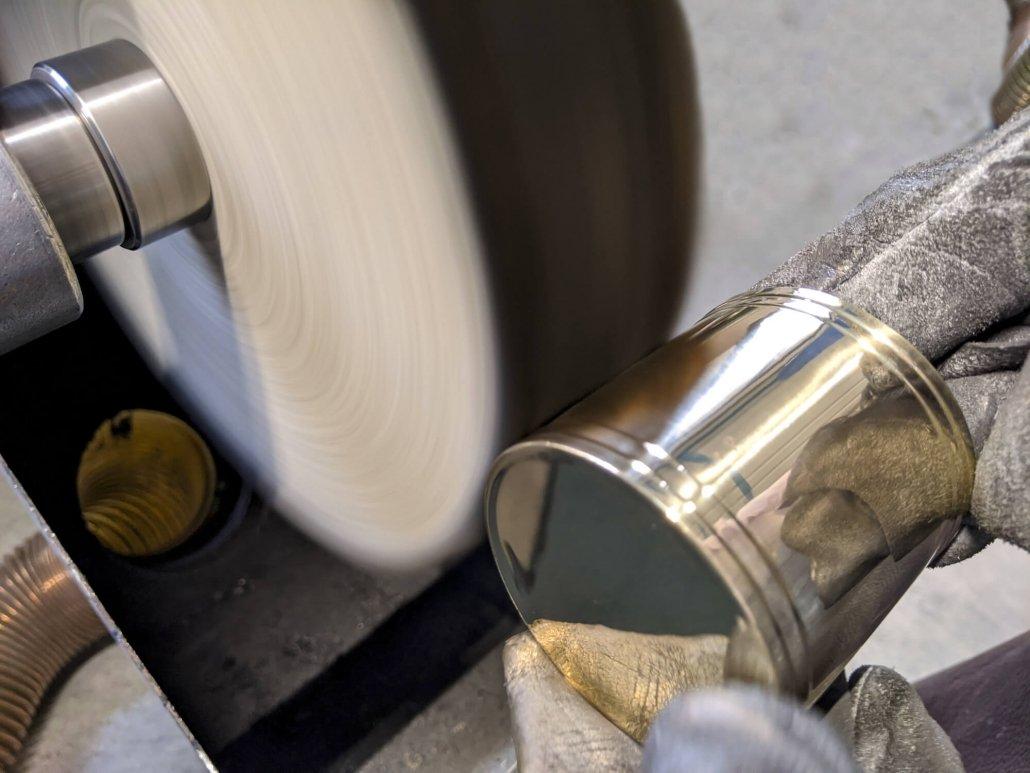 lucidatura-metalli-lavorazione