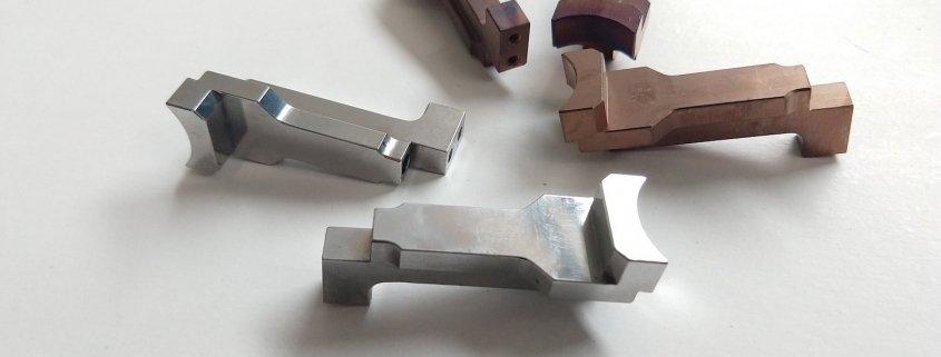 lucidatura-metalli-pezzi